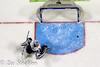 20180310_19512801-Edit.jpg (Les_Stockton) Tags: tulsaoilers wichitathunder jääkiekko jégkorong sport xokkey eishockey haca hoci hockey hokej hokejs hokey hoki hoquei icehockey ledoritulys íshokkí tulsa oklahoma unitedstates us