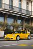 CTR (danielzizka) Tags: ruf rufctr ctr yellowbird geneva gims hotel fourseasons car supercar