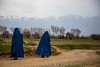 IMG_76721 (rastamaniaco) Tags: afganistan city woman ciudad