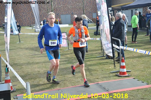 SallandTrail_10_03_2018_0316