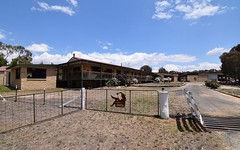 163 Bosworth Falls Road, O'Connell NSW