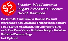 WooCommerce Subscriptions Extension (WooCommerce Plugins) Tags: woocommerce plugin wordpress free download plugins ecommerce extension premium directdownload subscriptions