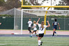 Alexa Riddle (2) scores for Pacifica (altadena_eric) Tags: downey ca usa us