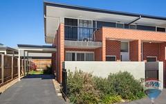 55 Blackwood St, Claremont Meadows NSW