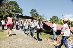 IMG_0517 (Golf Team BMCargo) Tags: senderodelcacao sendero del cacao senderocacao sanfranciscodemacoris sanfrancisco bmcargo bmcargord yolotraigoporbmcargo