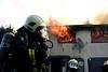 Incendió (Francisco R.S) Tags: incendio fuego pedro valdivia