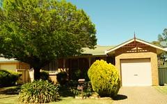 3 Evans Place, Orange NSW