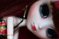 Ème Pullip Kuhn (idapullip) Tags: pullip pullipdoll pullipdolls pullipdollz doll dolls dollz dollcusto bjd canon canoneos100d obitsu obitsum pullipcusto photopullip photodoll pullipkuhn ème