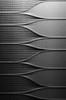 Surface Design by Elijah Porter (_ElijahPorter) Tags: concrete concretetile digitalfabrication elijahporter featurewall generativedesign newyork ornament ornamentdesign patterndesign roughfront surface surfacedesign textile texture tile tiling