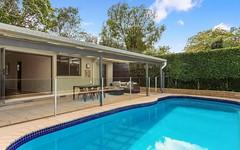 32 Merelyn Road, Belrose NSW