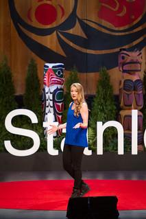 TEDxStanleyPark2018-222