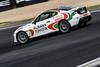 BJP-1076 (Toyota Racing NZ) Tags: jacob smith bruce jenkins photography 86 championship motorsport toyota racing nz newzealand hampton downs