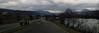 En quittant Bihać (2) (8pl) Tags: rivière bihać panorama stop