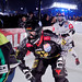 Crashed Ice Edmonton 2018