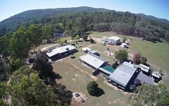 6341 Bruxner Highway, Tabulam NSW