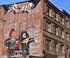 DSC_2041_00001 (Karantez vro) Tags: city wall art glasgow scotland ecosse schottland