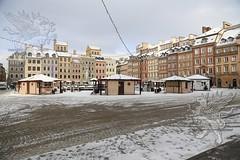 Warszawa_Stare_Miasto_13