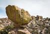 Chiricahua - Arizona - [USA] (2OZR) Tags: usa arizona chiricahua montagne geologie parc naturel
