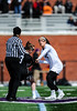 Bowdoin_vs_Amherst_WLAX_20180310_048 (Amherst College Athletics) Tags: amherst bowdoin lax lacrosse womens