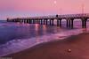 Vespri (SDB79) Tags: mare lunga esposizione vasto abruzzo molo sera luce tramonto calma spiaggia
