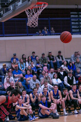 IMG_3331 (Frog Squeeze Photo) Tags: bears basketball 201718 montpelier idaho bear lake high school district 2a ihsaa boys idpreps allstars 5th seniors