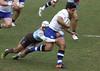 2018_03_04 Quins v Bath_04 (andys1616) Tags: harlequins quins bath aviva premiership rugby rugbyunion stoop twickenham march 2018