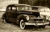 1947  Hudson super eight_C_Sepia (G. Maxwell) Tags: olympus 2018 em1mkii zuiko oldbutoriginal cars hudson autophotography fowlerscorners ontario winter olym40150mmf28