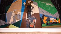 DSCF6996.jpg (Caffe_Paradiso) Tags: venice venezia venise capesaro mural