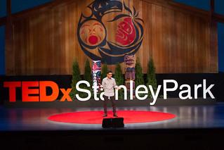 TEDxStanleyPark2018-514