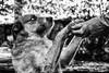 Amizade (Marco Abud) Tags: marcoabud marcoabudimagens marcoabudfotografia abud abudimagens abudfotografia abudesigner corpoempoesia photoshoot digitalretouch perfil workshop itu farm naturephotographer naturephoto naturephotography fotografiadenatureza wildlife vidaselvagem campo bioma biome biologia montanha faunaeflora fauna flora arquiteturaeurbanismo arquitetura urbanismo tree wildlifephotography wildlifephoto wildlifephotographer dog cachorro canislupusfamiliaris canis animalia canidae homem homosapiens serhumano fazendadorosário cão famíliacanidae
