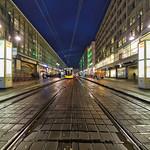 Alexanderplatz 2018-03-10 - HDR Realistic thumbnail