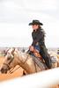 Image Taken at the Oklahoma State Cowgirls vs WT Buffs Equestrian Meet, Saturday, March 10, 2018, Totusek Arena, Stillwater, OK. Melissa Morales/OSU Athletics (OSUAthletics) Tags: cowgirls osu oklahomastateuniversity pokes wt wtam buffs equestrian oklahomastate westtexasam westtexasbuffs