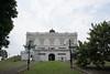 DSC01178.jpg (Kuruman) Tags: malaysia johorbahru mosque johor マレーシア mys