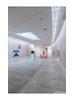 Kunst im Tunnel (Hildegard Spickenbaum) Tags: düsseldorf kit kunstraum tunnel