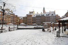 Warszawa_Stare_Miasto_28