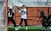 Bowdoin_vs_Amherst_WLAX_20180310_126 (Amherst College Athletics) Tags: amherst bowdoin lax lacrosse womens