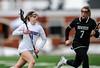 Bowdoin_vs_Amherst_WLAX_20180310_179 (Amherst College Athletics) Tags: amherst bowdoin lax lacrosse womens
