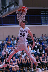 IMG_3301 (Frog Squeeze Photo) Tags: bears basketball 201718 montpelier idaho bear lake high school district 2a ihsaa boys idpreps allstars 5th seniors