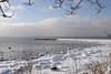 Merivälja muul (Jaan Keinaste) Tags: pentax k3 pentaxk3 eesti estonia harjumaa tallinn merivälja meriväljamuul meri sea talv winter