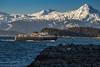 LeConte (tinpenak) Tags: 2018 eaglebeach frosty snowy winter