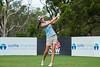Silvia Banon of Spain during the final round (Ladies European Tour) Tags: banonsilviaesp coffsharbour newsouthwales australia aus