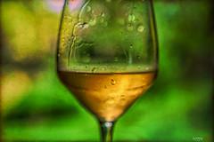 Garden Wine (fs999) Tags: 100iso fs999 fschneider aficionados zinzins pentaxist pentaxian pentax k1 pentaxk1 fullframe justpentax flickrlovers ashotadayorso topqualityimage topqualityimageonly artcafe pentaxart corel paintshop paintshoppro 2018ultimate paintshoppro2018ultimate vin wine wein wijn fb food beverage foodbeverage drinks boissons getränke bokeh sigmaart1835mmf18dchsm sigma sigma1835 hsm 1835 f18