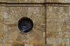 La Circulatura de la Escalerea (63/365) (Walimai.photo) Tags: window ventana stair escalera circle círculo cuadrado square nikon d7000 nikkor 35mm ciudadrodrigo miróbriga spain españa detail detalle