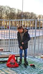 2018 Doornsche IJsclub (Steenvoorde Leen - 8.8 ml views) Tags: 2018 doorn utrechtseheuvelrug schaatsbaan doornscheijsclub ijsbaan natuurijsbaan people ice iceskating schaatsen skating schittshuhlaufen eislaufen skate patinar schaatser schaatsers skaters winter dutch thenetherlands holland skats fun ijspret icefun icy glide schaats katers palinar palinomos rink zicy