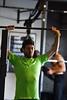 AK5_1241 (Akuna) (akunamatata) Tags: crossfit thor lubéron box training fitness exercice team inov8 france