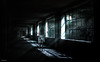 Annabelle (ned.braden38) Tags: horreur fiction zombie nuit ruine