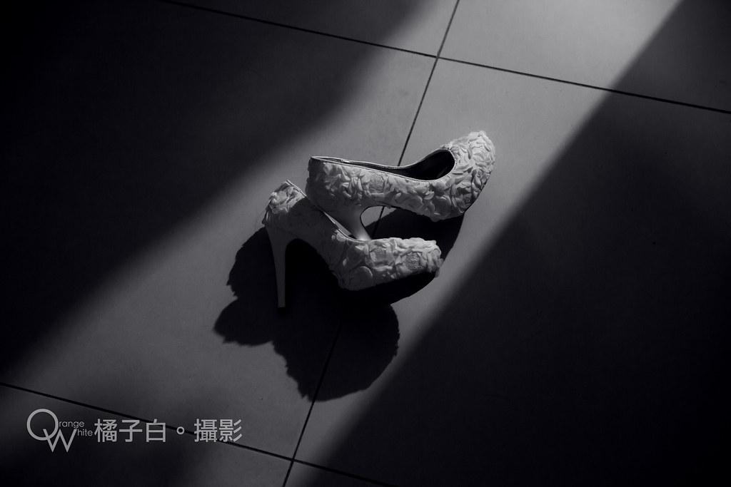 精選-11