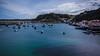 Puerto Cudillero (@pabloralonso) Tags: cudillero asturias marine water pentax