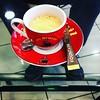 Café do Brasil (Bim Bom) Tags: bruno coffee café