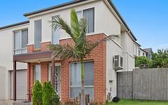 22 Spearwood Court, Acacia Gardens NSW